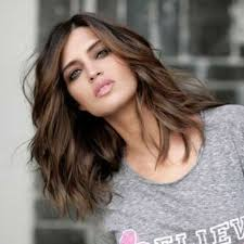 lob long bob haircuts 2018 26 best hairstyles images on pinterest hair ideas ombre hair