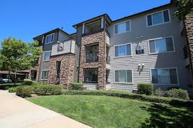 home design denver apartment top willow creek apartments denver home design great