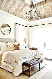 chic bedroom ideas country bedroom ideas shabby chic master bedroom ideas beautiful
