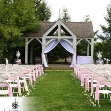 wedding flowers london ontario wedding décor luxe weddings and events part 2