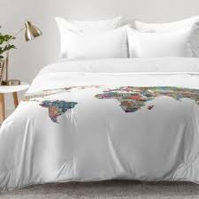 Louis Vuitton Bed Set Louis Vuitton Bedding Wayfair