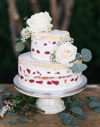 wedding cake vendors find your wedding vendors cake and lace a wedding