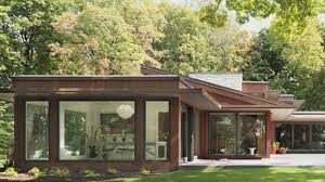 See Whats Hot in Home Design at the Homes by Architects Tour  KSTPcom