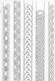 tattoo arm design viking designs medieval tattoo arm band tattoo border design