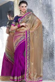 reception sarees for indian weddings fashion style indian wedding bridal embroidered reception saree