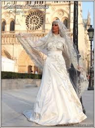 robe de mã re du mariã robe mã re du mariã 28 images lucinda fourreau robe de m 232