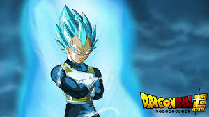 dragon ball super vegeta cool wallpaper 4752 wallpaper themes
