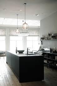 Loft Kitchen Ideas 64 Best All Loft Kitchens Images On Pinterest Home Architecture