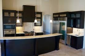 kitchen cabinets el paso tx custom home builders in el paso tx custom plan ocotillo estates