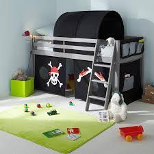 chambre garcon pirate 10 ambiances pour une chambre de petit garçon but