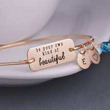 jewelry personalized best 25 personalized jewelry ideas on personalized