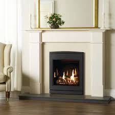 yeoman cl530 inset balanced flue a bell inset gas fires