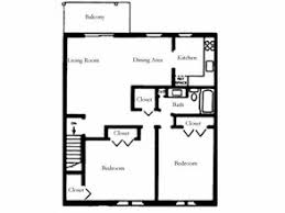 the metropolitan runnemede rentals runnemede nj apartments com