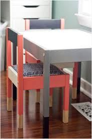 children desk and chairs luxury astonishing childrens tables and