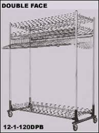 stationary coat u0026 hat rack systems stationary coat racks