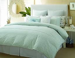 Earth Tone Comforter Sets The Exhaustive List Of Best Bedding Sets In 2013