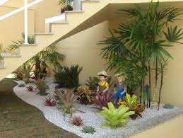 Indoor Rock Garden Ideas Best Of Small Indoor Garden Design Ideas