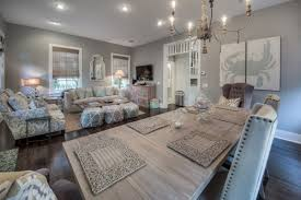 Rosemary Beach Cottage Rental Company by Rosemary Beach Florida Home For Rent