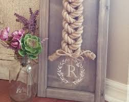 3 cords wedding ceremony unity braid etsy