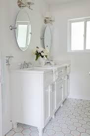 bathroom floor tiles designs amazing hex floor tile regarding bathroom modern outstanding blue