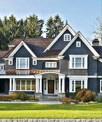 blue house white trim blue house white trim what color door gray house white trim blue