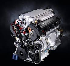 ohv ohc sohc and dohc twin cam engine automotive illustrated