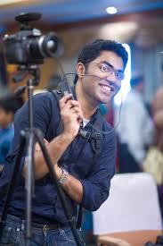 photographers in wedding photographers in india beat economic gloom