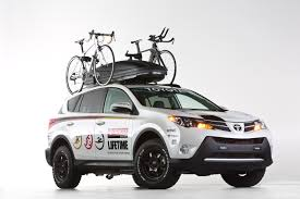 toyota lineup 2013 toyota rav4 life time fitness review gallery top speed