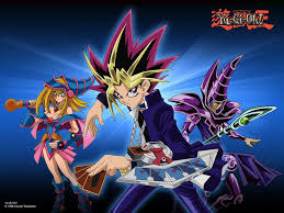 wallpapers for u003e yugioh pegasus wallpaper yu gi oh pinterest