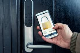 Home Technologies by Security Concerns Of Smart Home Systems Buildium