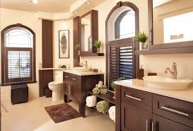 armoire de cuisine fabricant armoires de cuisine et de salle de bain beauce québec