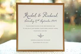 sles of wedding invitations introducing lavinia wedding invitation wedding