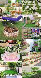 Small Home Garden Ideas Decoration Ideas For Small Home Gardens 1001 Motive Ideas