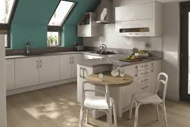 kitchen white kitchen cabinets white kitchen countertops brick