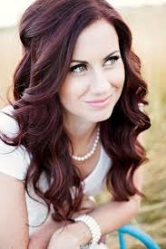 best haircut style for curly hair 126 best hair styles for round faces images on pinterest