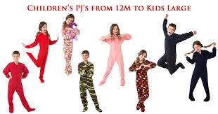 footed pajamas big onesie footed pajamas
