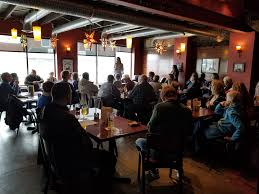 Tree Event Marion County Democrats Host Meet The Dems Event Sunday Knia