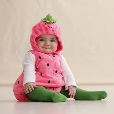 halloween infant costumes 2017 halloween costumes ideas