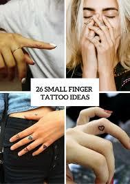 26 amazing small finger ideas styleoholic