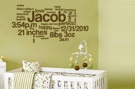 Baby Boy Bedroom Design Ideas Baby Boy Bedroom Design Ideas Home Design Ideas