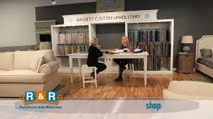 r u0026r furniture and mattress keyt 805 professionals goleta ca