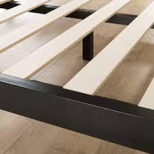 Metal Headboard Bed Frame Bed Frames Oversized Cal King Comforter Sets California King