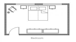bedroom floor planner master bedroom suite floor plan bedroom