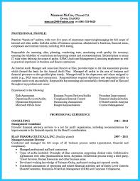Sample Resume For Internal Auditor by Compliance Auditor Resume Free Resume Example And Writing Download