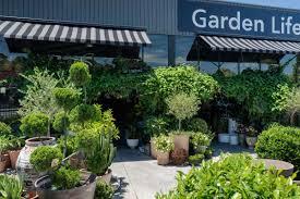 garden life st peters2 1200 1 jpg