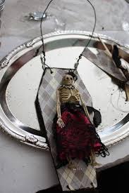 Halloween Skeleton Craft by 83 Best Skeleton Art Images On Pinterest Halloween Crafts