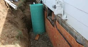 Louisville Basement Waterproofing by On Call Restoration Louisville Ky Mold Removal Louisville