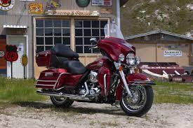 1999 harley davidson flhtcui electra glide ultra classic moto