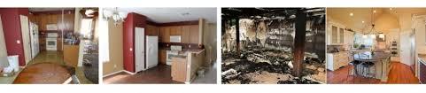 restoration company fire water smoke charlotte nc cmr