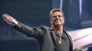 bbc radio 2 r2 remembers george michael